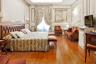madrid-hotel
