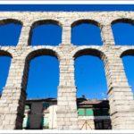 Slideshow- Avila & Segovia6