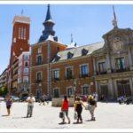 Slideshow- Madrid13