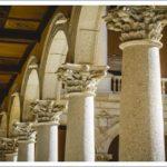 Slideshow- Toledo1